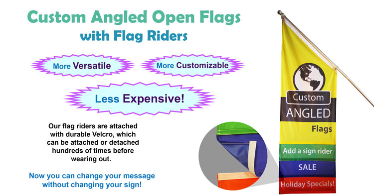 design custom flags online